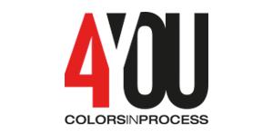 4 You Hydra Prozess